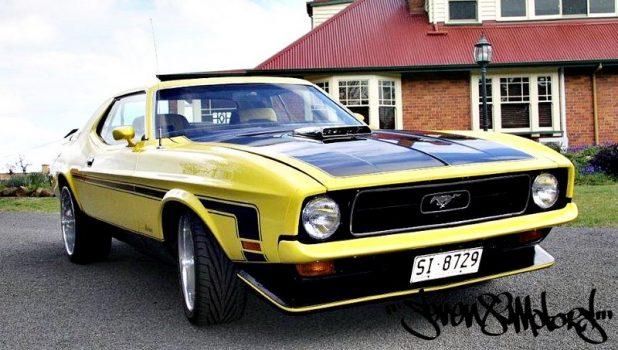 1972-mustang-1