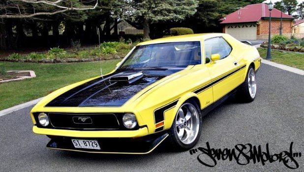 1972-mustang-3