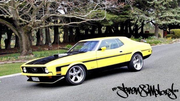 1972-mustang-4