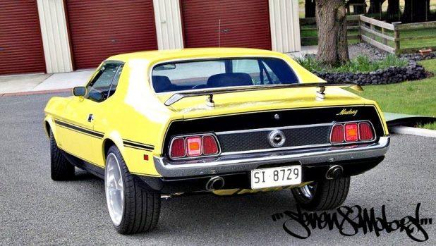 1972-mustang-5