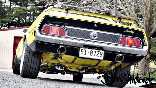 1972-mustang-6