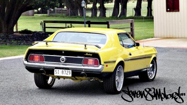 1972-mustang-7