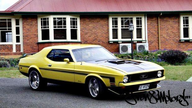 1972-mustang-8