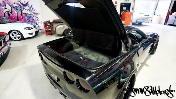Chevy Corvette Z06 (16)