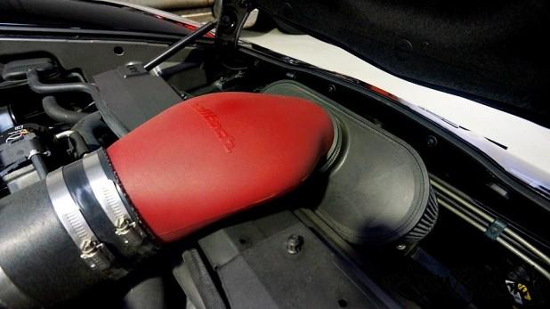 Chevy Corvette Z06 (24)