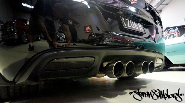 Chevy Corvette Z06 (29)