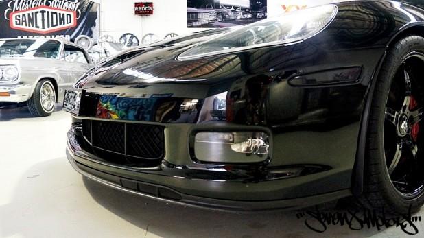 Chevy Corvette Z06 (36)