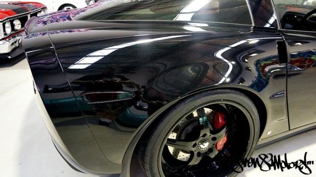 Chevy Corvette Z06 (46)
