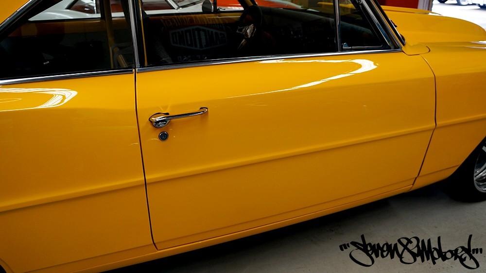 63 Chevy Nova Convertibles For Sale html Autos Weblog