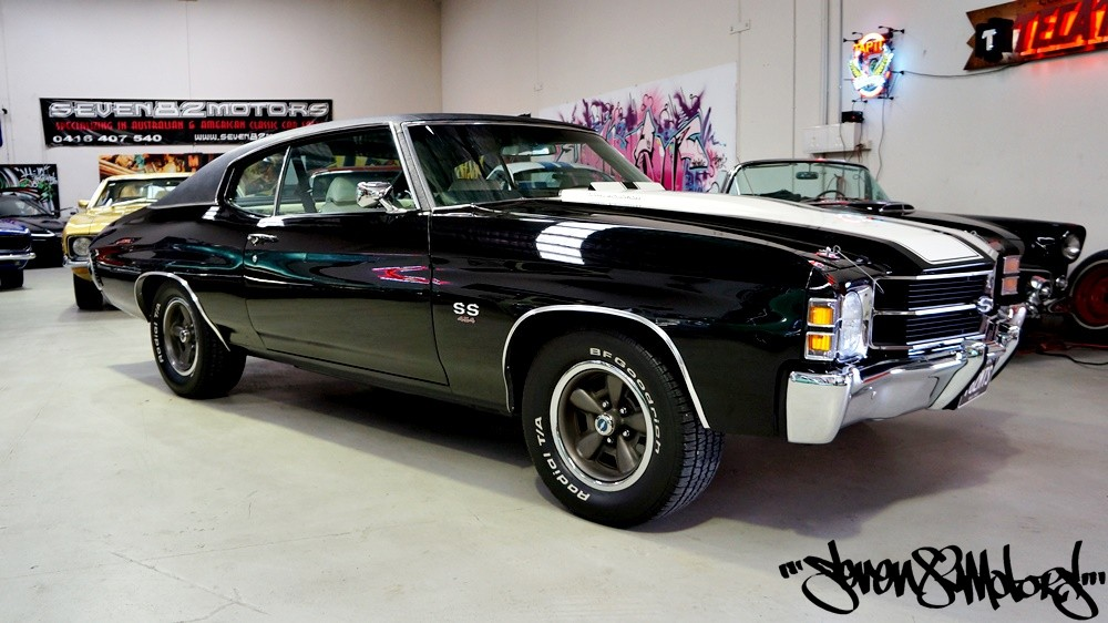 454 Ss Crate Engine Autos Post