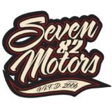Seven82Motors