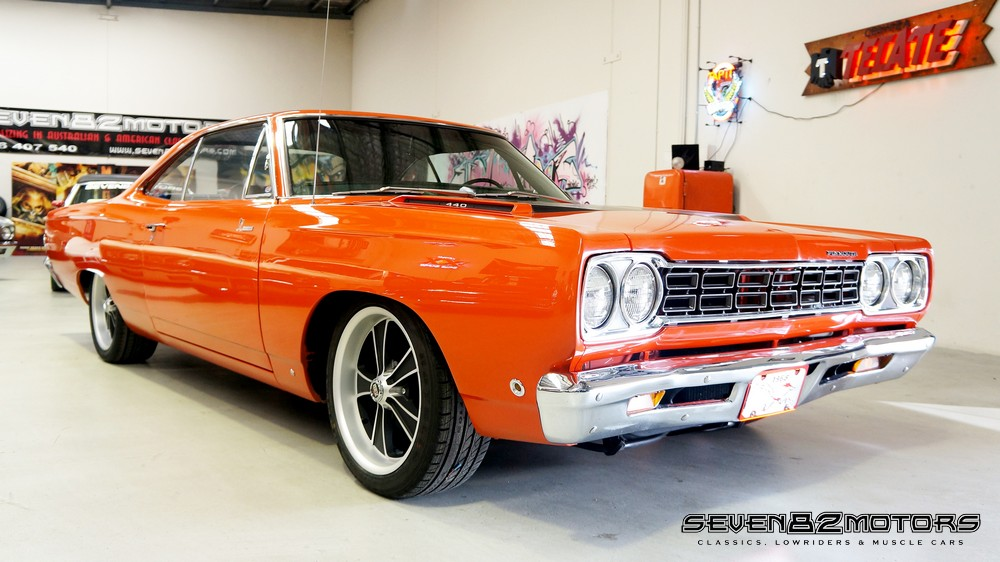 Amazing 1968 Plymouth Gtx Wiring Diagram Wiring Diagram Library Wiring Cloud Oideiuggs Outletorg