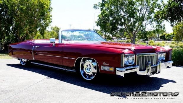 1971 Cadillac ElDorado (21)
