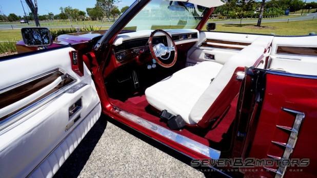 1971 Cadillac ElDorado (24)