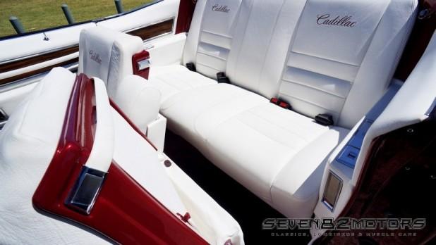 1971 Cadillac ElDorado (27)