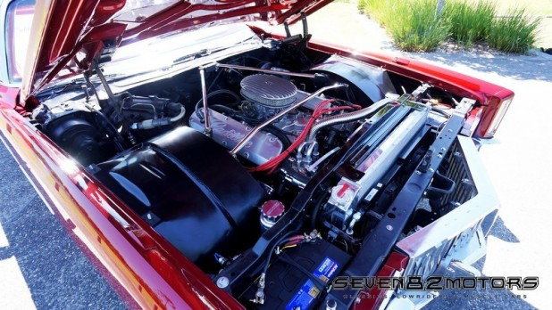 1971 Cadillac ElDorado (29)