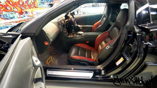 Chevy Corvette Z06 (13)