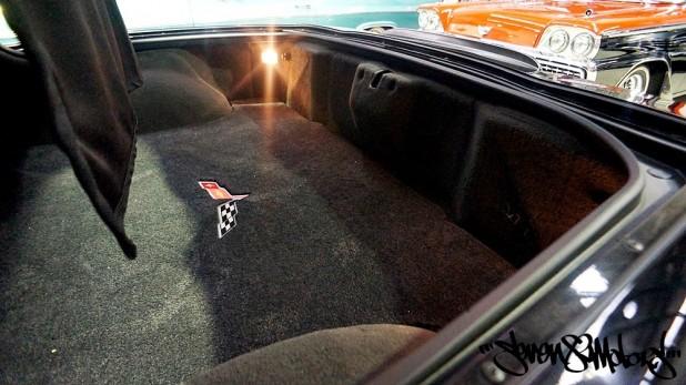 Chevy Corvette Z06 (18)