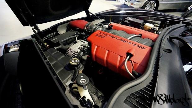 Chevy Corvette Z06 (20)