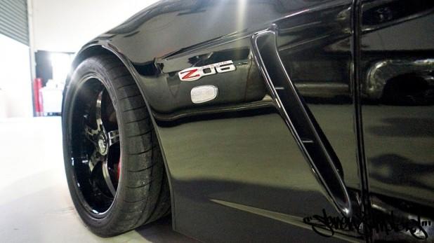 Chevy Corvette Z06 (27)