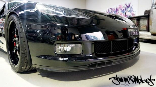 Chevy Corvette Z06 (35)