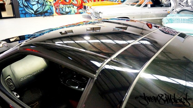 Chevy Corvette Z06 (41)