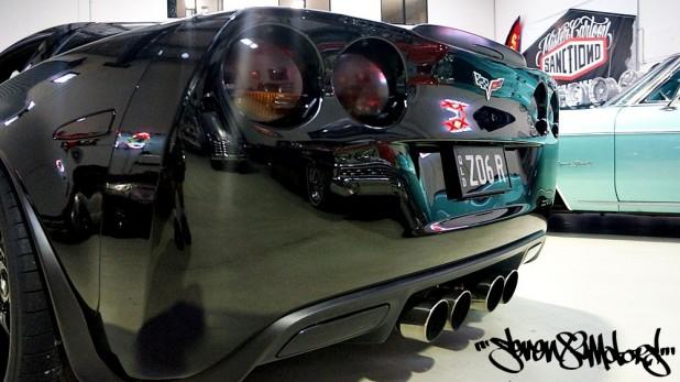 Chevy Corvette Z06 (43)