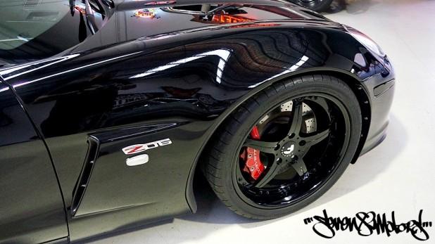 Chevy Corvette Z06 (48)