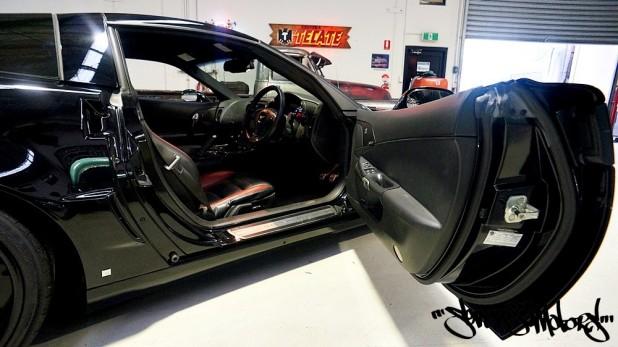 Chevy Corvette Z06 (7)
