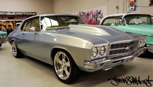1971-holden-hq-coupe-1