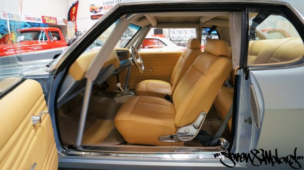 1971-holden-hq-coupe-20