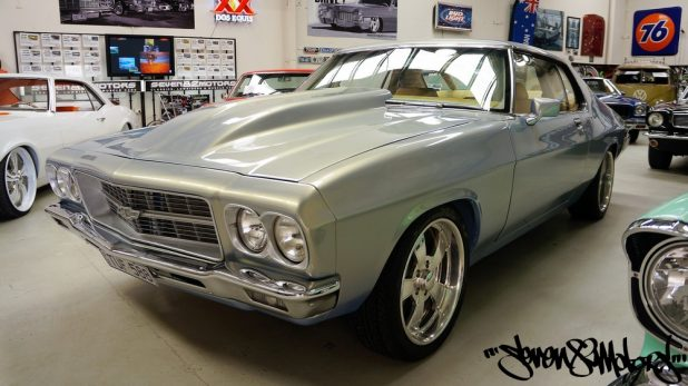 1971-holden-hq-coupe-3