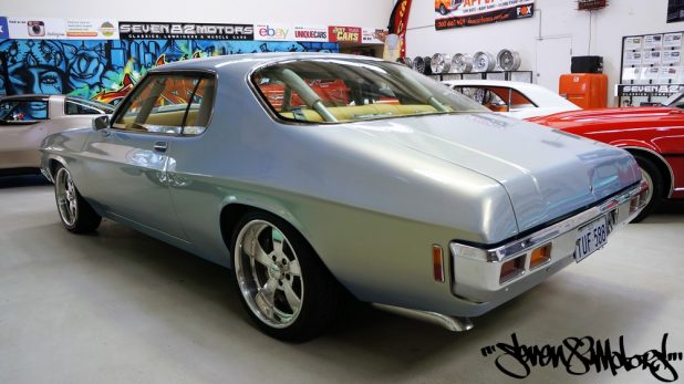 1971-holden-hq-coupe-4