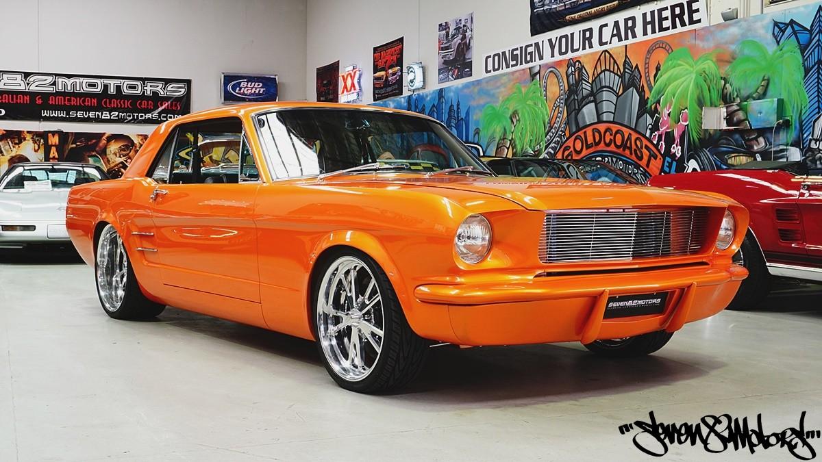 classic cars for sale seven82motors